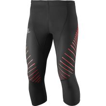 Mens Endurance 3/4 Tights