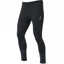 Mens Trail Series Long Tights