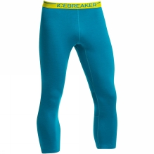 Mens Zone Legless Bottoms