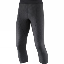 Mens Exo Pro 3/4 Tights