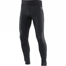 Mens Trail Windstopper Tights