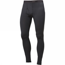 Mens HH Wool Tights