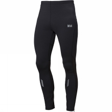 Mens Pace Norviz Tights