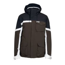 Mens Recon Jacket