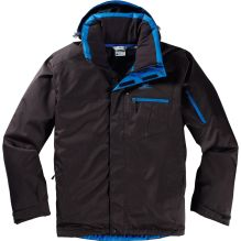 Mens Express II Jacket