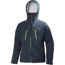 Mens Alpha Jacket