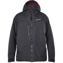 Mens The Frendo Insulated Jacket