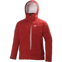 Mens Swift 2 Jacket
