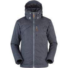 Mens Veyrier II Jacket