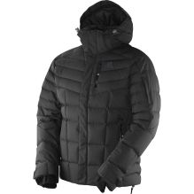 Mens Icetown Jacket