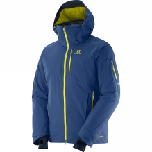 Mens Whitemount GTX Motion Fit Jacket