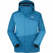 Mens Glencoe Jacket 2.0
