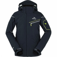 Mens Solden Jacket