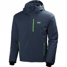 Mens Express Jacket