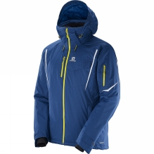 Mens Enduro Jacket