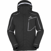 Mens Val Gardena Jacket
