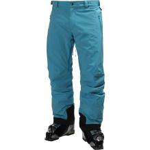 Mens Legendary Pant