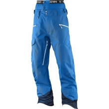 Mens Foresight Pants
