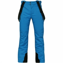 Mens Owen Snowpants