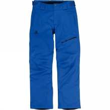 Mens Express Pants 2015