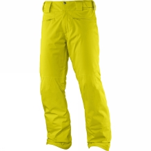 Mens Enduro Pants