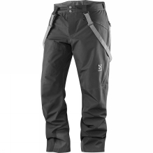 Mens Line Insulated Pants