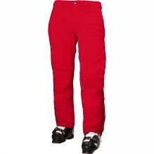Mens Velocity Insulated Pants