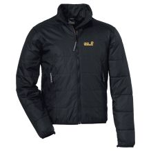 Mens Micro Heat Jacket