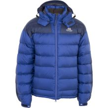 Mens Classic Lightline Jacket