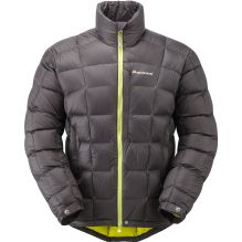 Mens Anti-Freeze Jacket