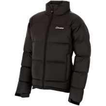 Mens Akka Down Jacket