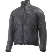 Mens Odin Isolater Jacket
