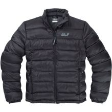 Mens Icecamp Jacket