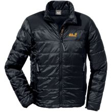 Mens Featherless Jacket
