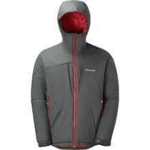 Mens Ice Guide Jacket