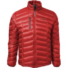Mens Cho Oyu Down Jacket