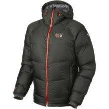 Men's Nilas Jacket