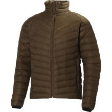 Mens Verglas Down Insulator Jacket