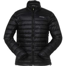 Mens Feather Inner Jacket