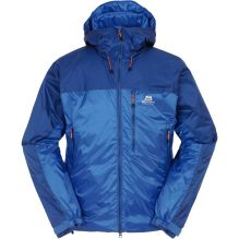 Mens Fitzroy Insulated Jacket