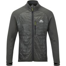 Mens Switch Jacket