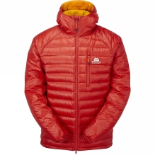 Mens Mazeno Jacket