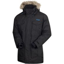 Mens Lava Down Parka