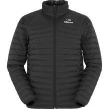 Mens Yomba Light Jacket