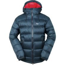 Mens Neutrino Plus Jacket