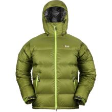 Mens Neutrino Endurance Jacket
