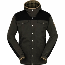 Mens Greenland No.1 Down Jacket