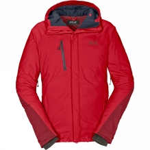 Mens Troposphere Down Fibre O2+ Jacket