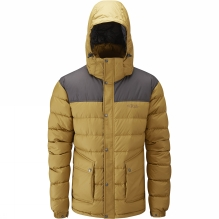 Mens Sanctuary Jacket