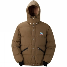 Mens Retro Lightline Jacket